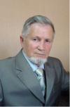 Аватар пользователя Пасютин Анатолий