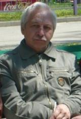Аватар пользователя Ананьченко Николай