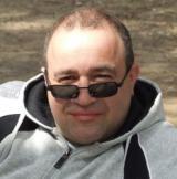 Аватар пользователя odeski alex