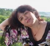 Аватар пользователя Ламм Татьяна