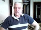 Аватар пользователя Милях Александр
