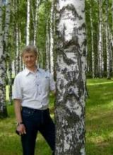 Аватар пользователя Юрий Афанасьевич Науменко