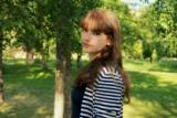 Аватар пользователя Абаимова Елена