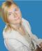 Аватар пользователя Виктория Бурцева