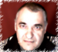Аватар пользователя Владимир Кейль