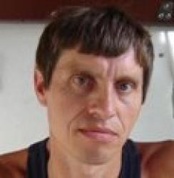 Аватар пользователя Хребтюгов Анатолий