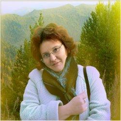 Аватар пользователя Ковалева Наталья