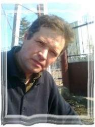 Аватар пользователя Андрей Балабуха