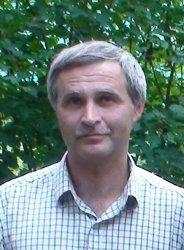 Аватар пользователя Назаров Алексей