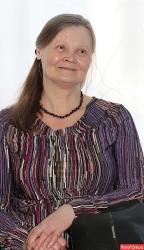 Аватар пользователя Елизавета Семочкина