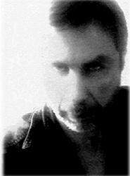 Аватар пользователя Олег Гарандин