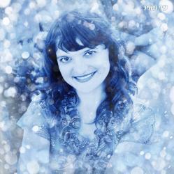 Аватар пользователя Олеся Шикито