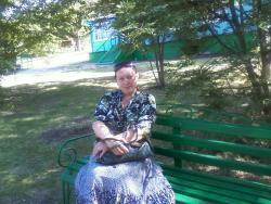 Аватар пользователя Жанна Лощилова