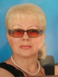 Аватар пользователя Наталья Алещенко