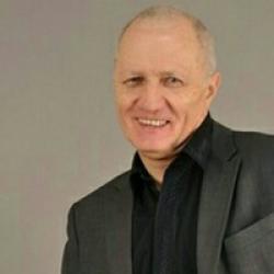 Аватар пользователя Игорь Новиков