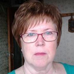Аватар пользователя Lempi Matikainen