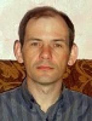 Аватар пользователя Сергей Прилуцкий