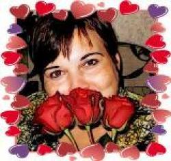 Аватар пользователя Татьяна Селянинова